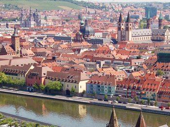 Permalink to: Altstadtrundgang