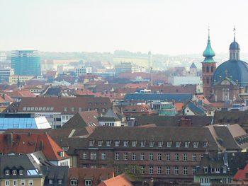 Permalink to: Führungen in Würzburg