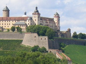 Permalink to: Festung Marienberg